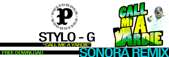 stylog_callmeayardie_sonoraremix_peligrosablog