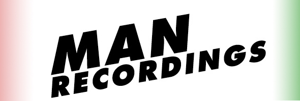man recordings banner-03