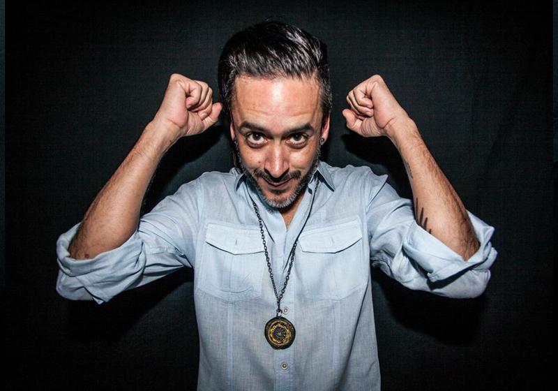 DJ_Manny