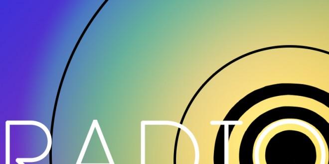 Radio Peligrosa 3 - Dj Orion