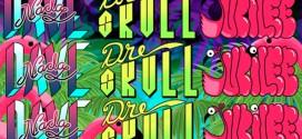 9/19 Peligrosa w. Dave Nada, Jubilee & Dre Skull (MIXPAK)