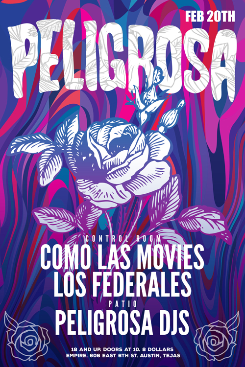 Peligrosa75_web