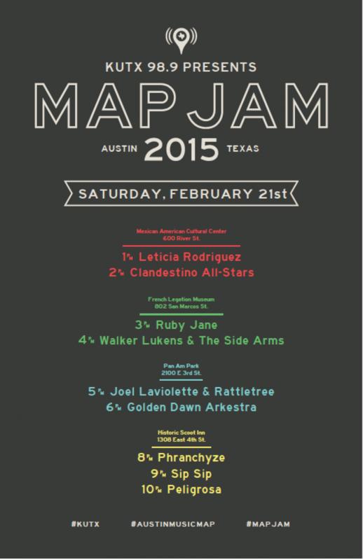 mapjam-poster-3595617