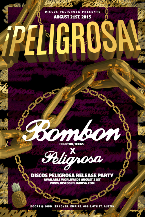 Peligrosa80_web