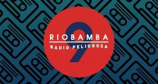 Radio Peligrosa 9